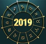 Boğa Burcu 2019 Astroloji Yorumları